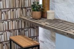 indretning trellebord